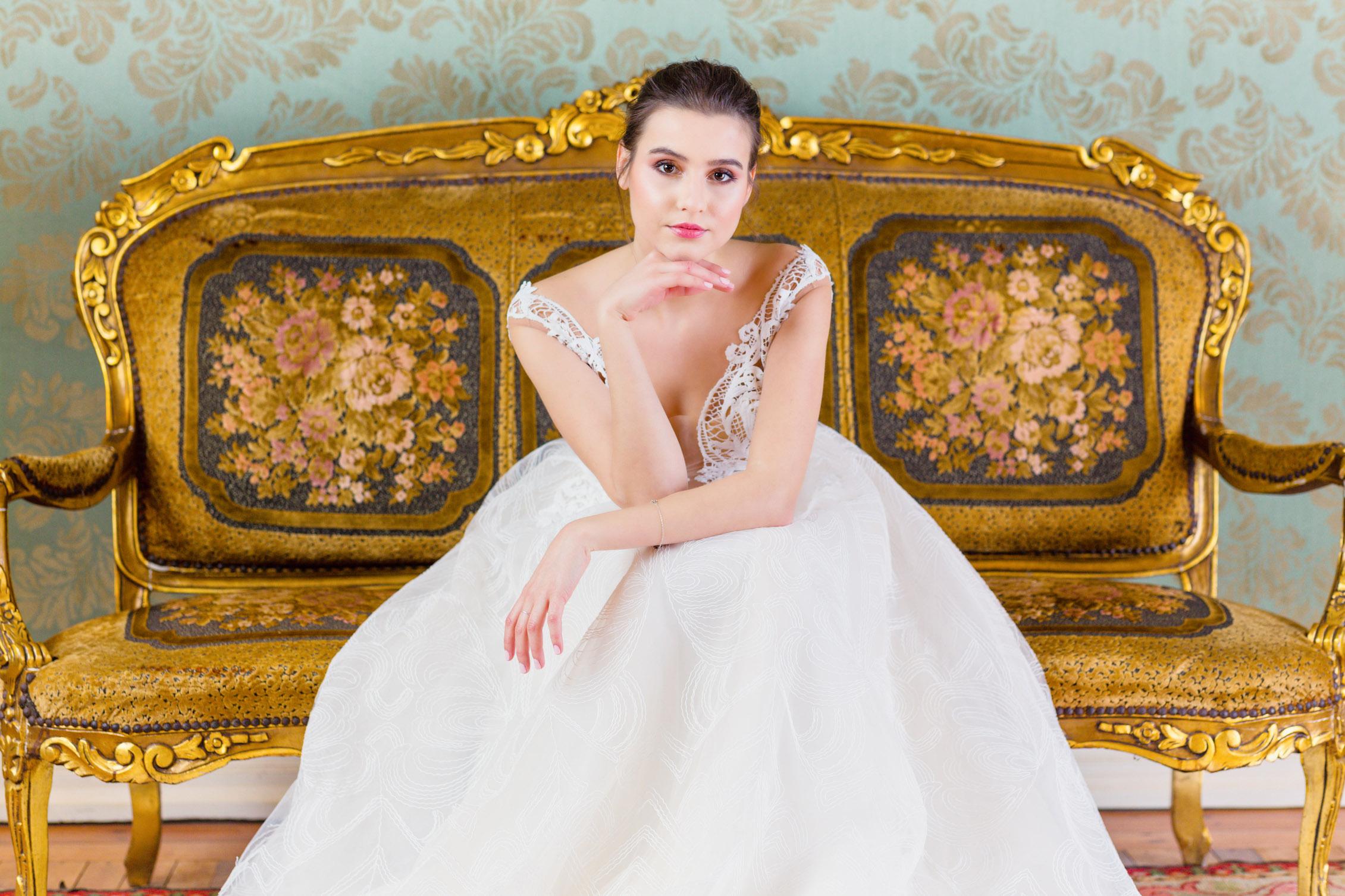 Comment BIEN choisir son  photographe de mariage?